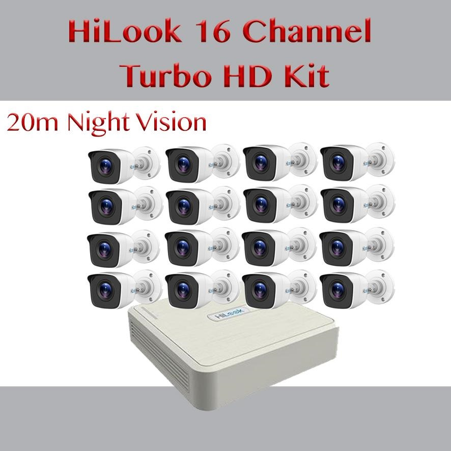 Hilook1mp20ir16face_1024x1024