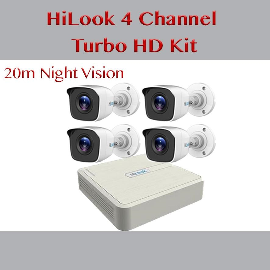 Hilook1mp20ir4face_1024x1024