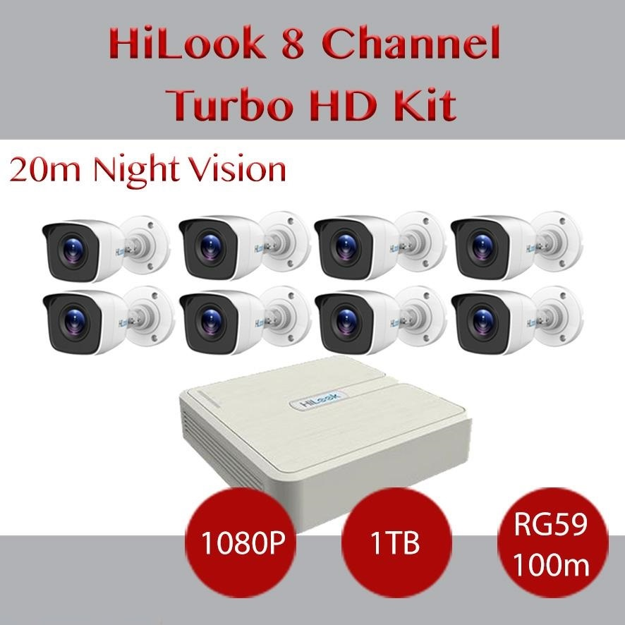 Hilook2mp20ir8_1024x1024