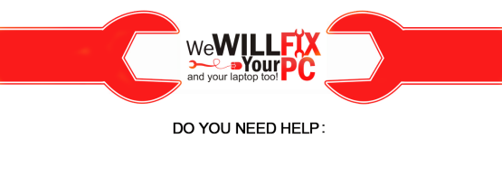 We-will-fix-your-pc0555