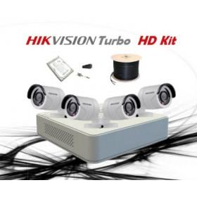 hik4channel_large